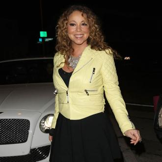 Mariah Carey Dating Billionaire?