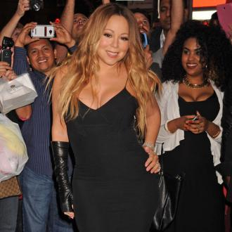 Mariah Carey's Sister Alleges She's Being Kept Against Will At Hospital