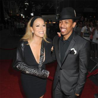Nick Cannon's sex confession