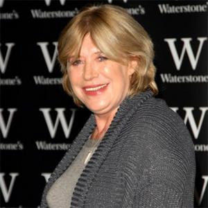 Marianne Faithfull Gets French Honour