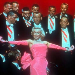 Marilyn Monroe Dress Sells At Auction