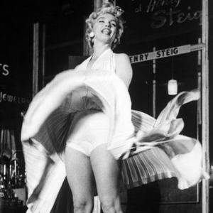Marilyn Monroe Dress Fetches 4.6 Million