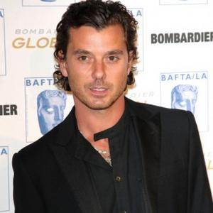 Marilyn Pleased With 'Honest' Gavin Rossdale