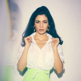 Marina Announces Two-part Album