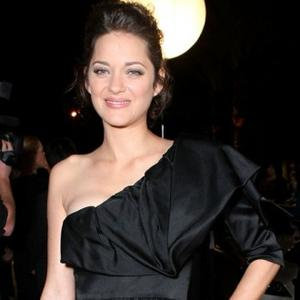 Marion Cotillard Gets Rust And Bone