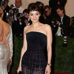 Marion Cotillard's 'Good Guy' Dark Knight Rises Character