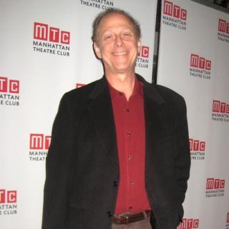 Mark Blum has died aged 69