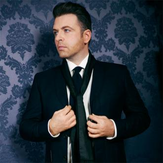 Mark Feehily Plans To Work Harder In 2018