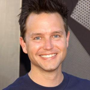 Mark Hoppus 'Stoked' About New Blink 182 Album