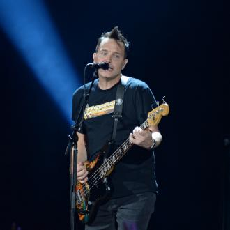 Blink-182 want fans for new social distancing-themed music video