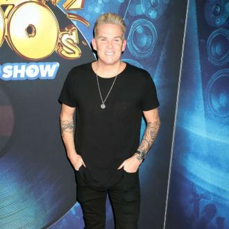 Sugar Ray's Mark Mcgrath Is Going Deaf
