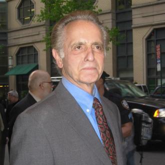 Mark Medoff Dead At 79