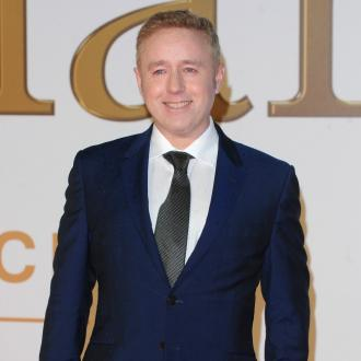 Mark Millar: Captain America: Civil War Was 'Bleak'