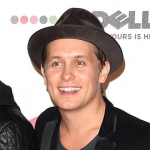 Mark Owen Hopeful For Long Marriage