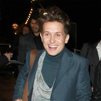 Mark Owen Quit Smoking And Became 'Emotional Wreck'