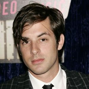 Mark Ronson's New Collaborations
