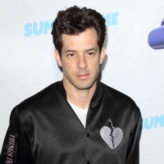 Mark Ronson announces Love Lockdown 'video mixtape' live-stream