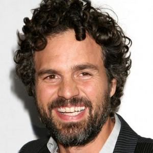 Mark Ruffalo Linked To Hulk Role