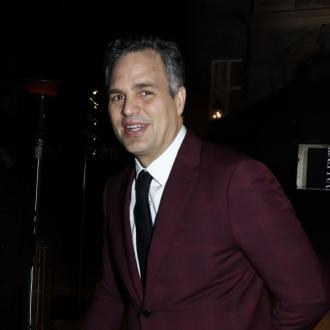 Mark Ruffalo's crisis of confidence