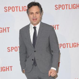Mark Ruffalo dedicates new role to murdered brother Scott