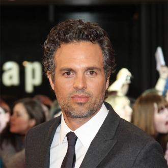 Mark Ruffalo has issues with Ben Affleck