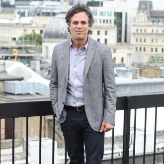 Mark Ruffalo 'honoured' to be nominated alongside Steve Carell