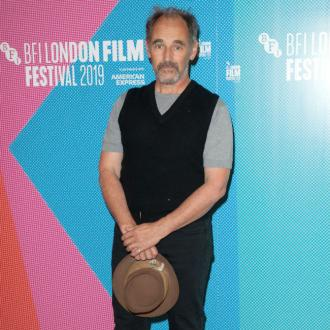 Sir Mark Rylance: I won't be that upset if cinemas close