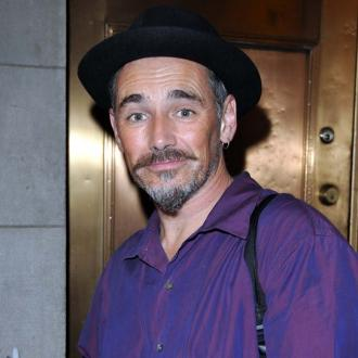 Mark Rylance to star in The BFG