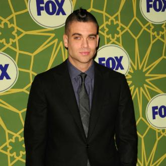 Mark Salling's ex speaks out