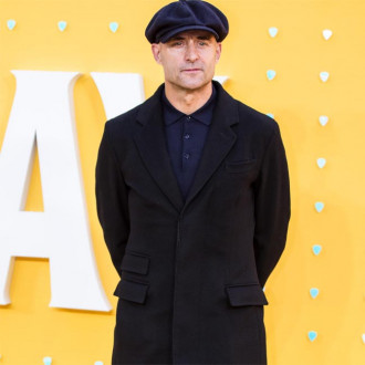 Mark Strong: I'd love to make another Kingsman film