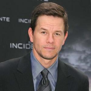 Mark Wahlberg: 'Movie Pay Matters'