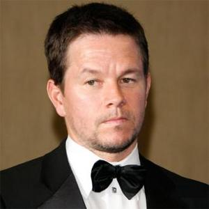 Mark Wahlberg Doesn't Need Research On Police