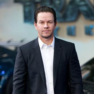 Mark Wahlberg's daughters get annoyed by his shirtless pictures
