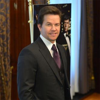 Mark Wahlberg's Lips 'Turned Blue' After Shedding 60 Pounds