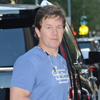 Mark Wahlberg Cast In Partners