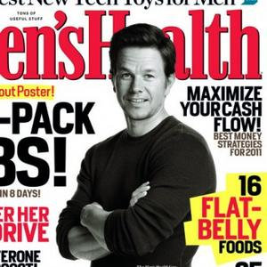Mark Wahlberg Never Gave Up Hope For The Fighter