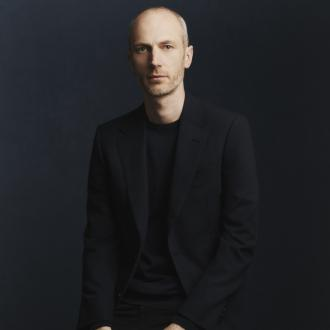 Mark Weston Is Dunhill London's New Creative Director