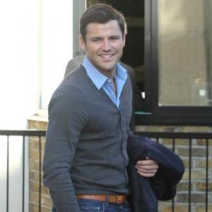 Mark Wright Set For Hollywood Success