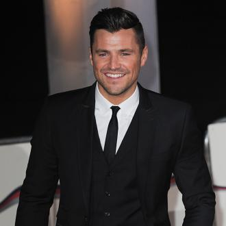 Mark Wright Lands Extra Presenting Job