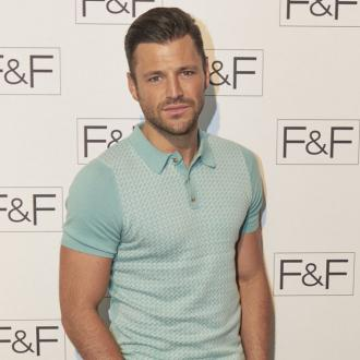Mark Wright battling sleep paralysis
