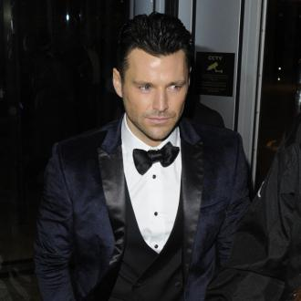 Mark Wright's party reluctance