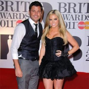 Mark Wright And Kayla Collins Split