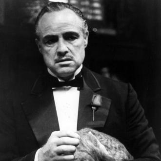Godfather drama series set to air on Paramount+