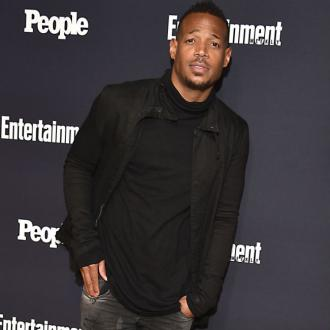 Marlon Wayans to star in buddy-cop rom-com Ride or Die
