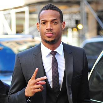 Marlon Wayans thinking about White Chicks 2