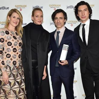 Marriage Story Wins Four Gotham Awards