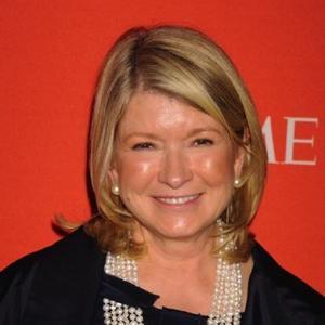 Martha Stewart Blasted By Daughter