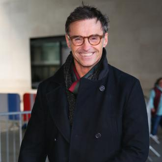Marti Pellow quits Wet Wet Wet