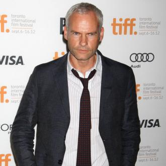 Martin McDonagh: Tom Waits jumped at Seven Psychopaths role