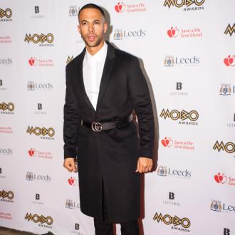 Marvin Humes eager to play football with his son